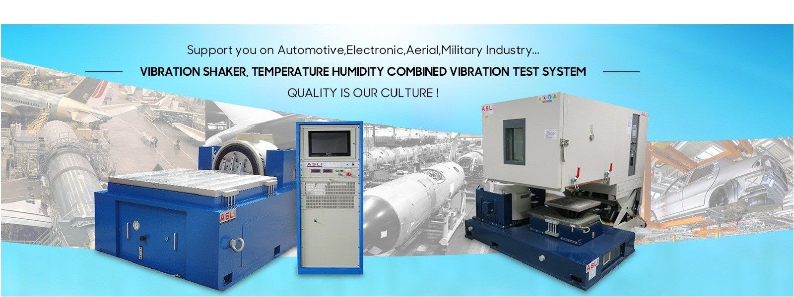China best Walk In Stability Chamber on sales