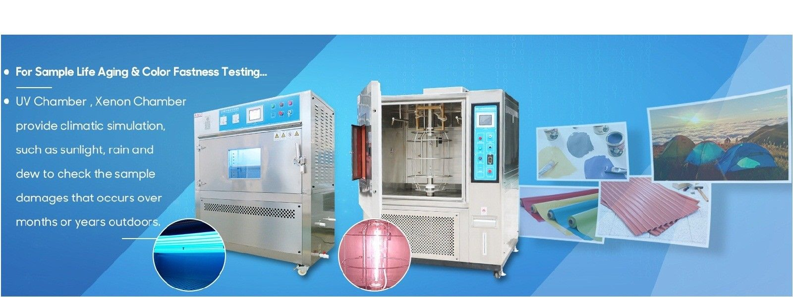China best Environmental Test Chamber on sales