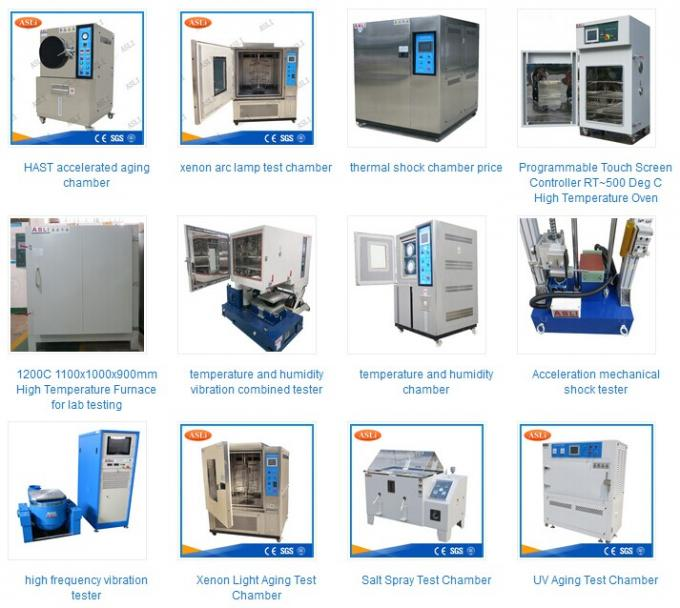 Customized High Temperature Drying and Aging laboratory vacuum oven 150℃