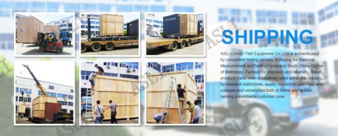3D vision measurement system , Video measuring system 8000000 PX SOV-4030