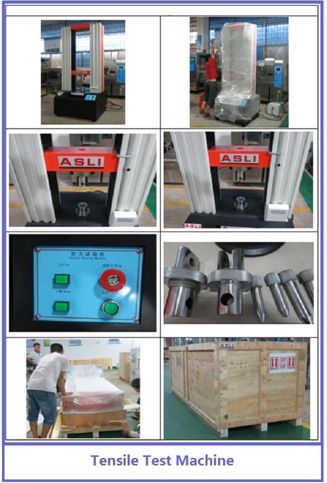 Laboratory Carton Box Package Drop Test Machine Multi-Functional