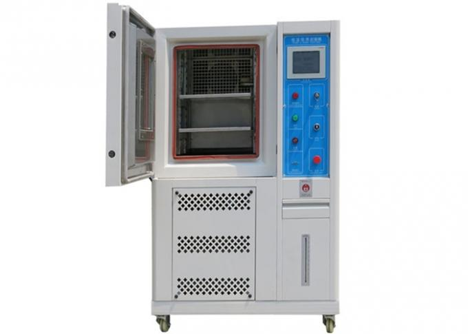 ESS Temperature Thermal Cycling Chamber Environmental Stress Screen Chamber