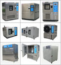 china latest news about Selection Guide for Environmental Test Chamber