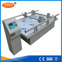 china latest news about Australian Order--Simulated Transport Vibration Test Machine