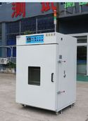 china latest news about Professional high temperature drying oven manufacturer