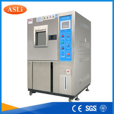 China 150 ~ 450kg Programmable Temperature Humidity Chamber / Test TH-150-D supplier