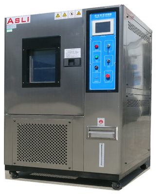 China Simulation Environmental Testing Equipment Accelerated Ozone test chamber supplier