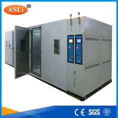 China Customized High Temperature Drying and Aging laboratory vacuum oven 150℃ supplier