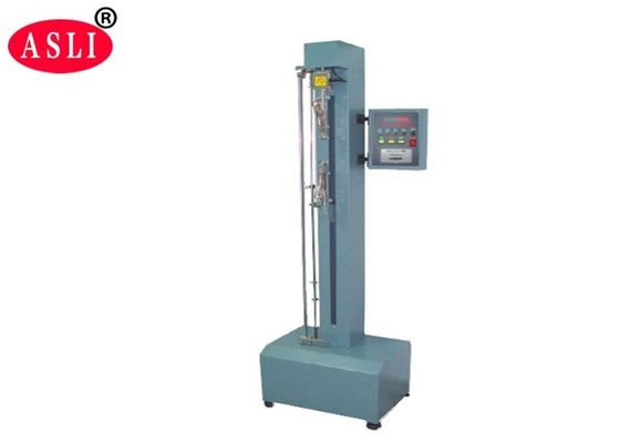 China Micro-computer Tensile Strength Testing Equipment High Accuracy supplier