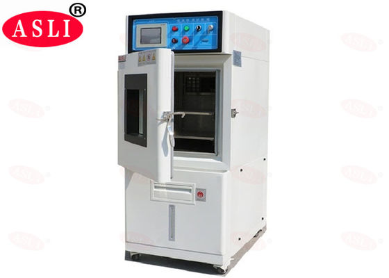 China Constant Humidity Temperature Chamber Humidity Tester Environment Test Chamber supplier
