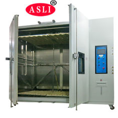 Customized Size Control Temperature And Humidity Chamber For Environmental Test