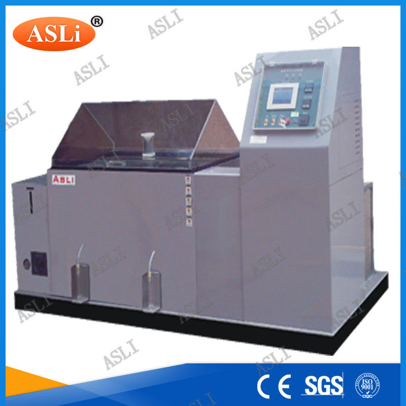 Corrosion Test Chamber : Cyclic corrosion test chamber temperature humidity salt