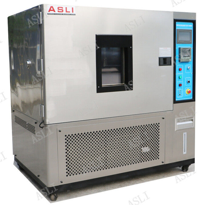 Temperature And Humidity Controlled Cabinets Relative