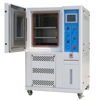Industrial Enviromental Test Chamber for Rubber