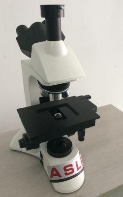 8000000px CCD Metallographic Equipment Microscope Lab Equipment