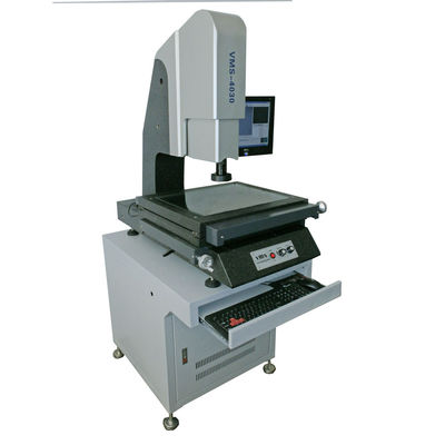 3D vision measurement system , Video measuring system 8000000 PX  SOV-4030