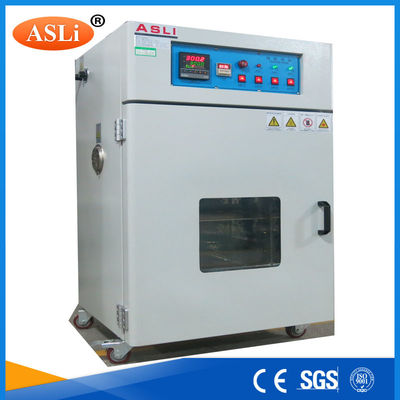 450 Deg Hot Air Circulation High Temperature Ovens For Accelerated Stability Testing