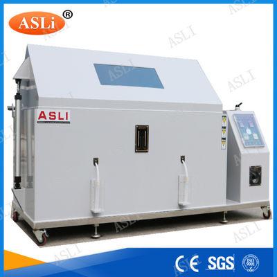 Saline Test Corrosion Test Chamber CASS NSS Customized Inner Size for Salt Spray Tester