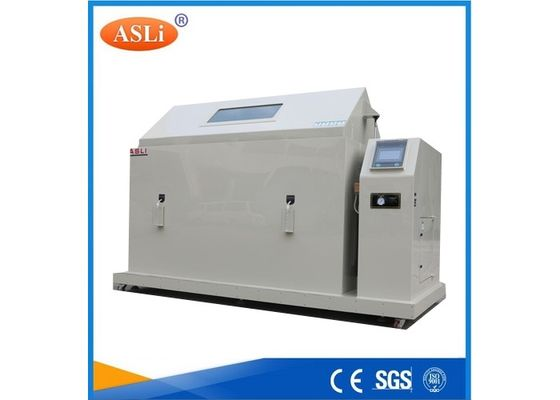 Temperature Humidity Combined Environmental Test Systems Painting Coated