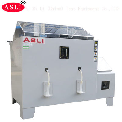 ASTM B117 Corrosion Test Chamber One Year Warranty , Climatic Chamber