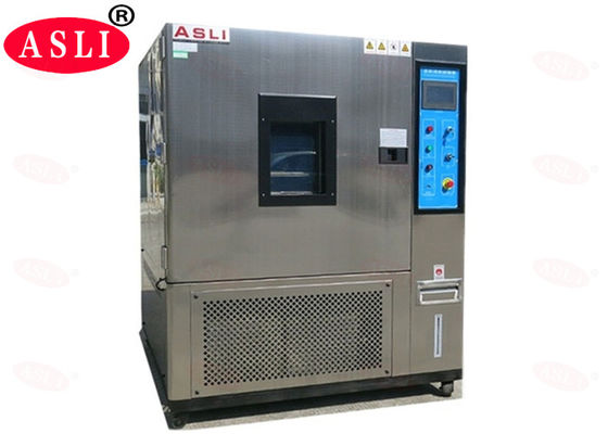 Laboratory Constant Temperature Humidity Dust Climate Test Chamber Price
