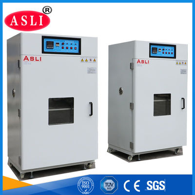 IEC60068-2-13electric blast drying oven Vacuum Oven For Test Pieces